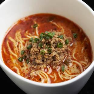 Wakiya 三種のスープと麺のセット(6食入り)